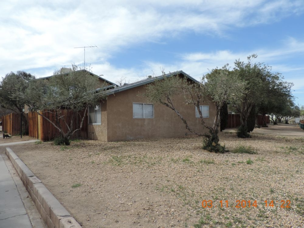 Photo for Ridgecrest, CA 93555 (MLS # 1955384)