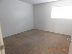 Tiny photo for Ridgecrest, CA 93555 (MLS # 1955384)