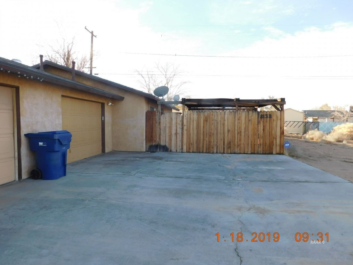Photo for Ridgecrest, CA 93555 (MLS # 1955416)
