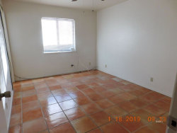 Tiny photo for Ridgecrest, CA 93555 (MLS # 1955416)