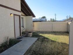 Tiny photo for Ridgecrest, CA 93555 (MLS # 1955474)