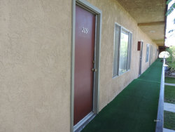 Photo of Ridgecrest, CA 93555 (MLS # 1955533)