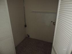 Tiny photo for Ridgecrest, CA 93555 (MLS # 1955533)