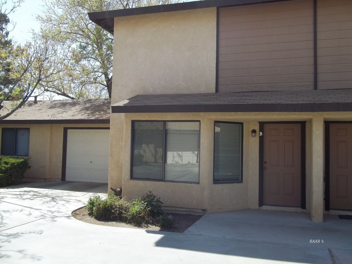 Photo for Ridgecrest, CA 93555 (MLS # 1955542)