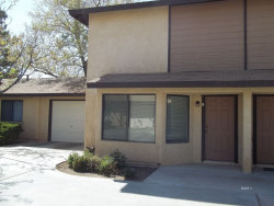 Photo of Ridgecrest, CA 93555 (MLS # 1955542)