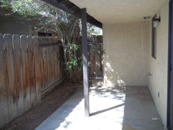 Tiny photo for Ridgecrest, CA 93555 (MLS # 1955542)