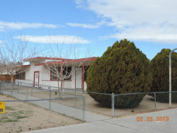Photo of Ridgecrest, CA 93555 (MLS # 1955544)