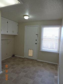 Tiny photo for Ridgecrest, CA 93555 (MLS # 1955544)