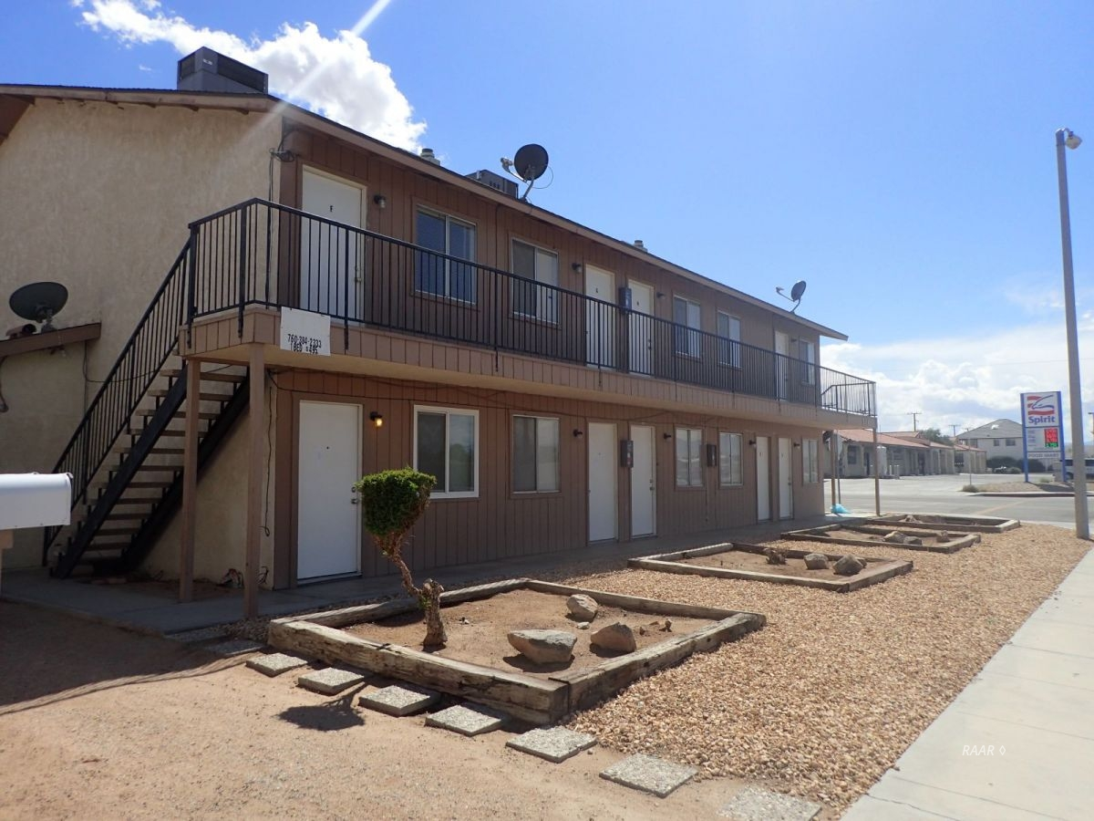 Photo for Ridgecrest, CA 93555 (MLS # 1955571)