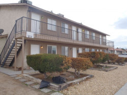 Tiny photo for Ridgecrest, CA 93555 (MLS # 1955571)