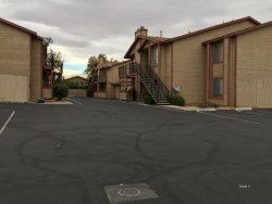 Photo of Ridgecrest, CA 93555 (MLS # 1955865)