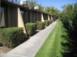 Photo of Ridgecrest, CA 93555 (MLS # 1955867)
