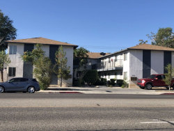 Photo of Ridgecrest, CA 93555 (MLS # 1956064)