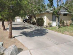 Photo of Ridgecrest, CA 93555 (MLS # 1956239)
