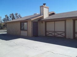 Photo of Ridgecrest, CA 93555 (MLS # 1956257)
