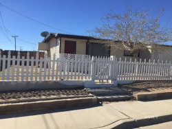 Photo of Ridgecrest, CA 93555 (MLS # 1956318)