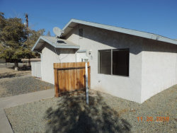 Photo of Ridgecrest, CA 93555 (MLS # 1956338)
