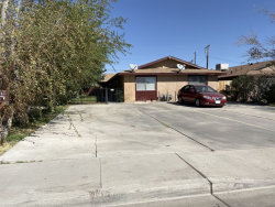 Photo of Ridgecrest, CA 93555 (MLS # 1956352)