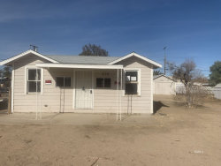 Photo of Ridgecrest, CA 93555 (MLS # 1956480)