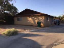 Photo of 817 Commercial #B AVE, Ridgecrest, CA 93555 (MLS # 1956758)