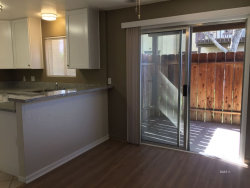 Tiny photo for 1331 N El Prado #A DR, Ridgecrest, CA 93555 (MLS # 1956767)
