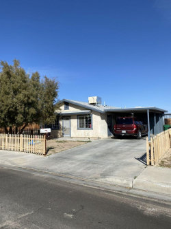 Photo of 912 E California AVE, Ridgecrest, CA 93555 (MLS # 1956785)