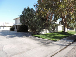 Photo of 608 Perdew #B AVE, Ridgecrest, CA 93555 (MLS # 1956789)
