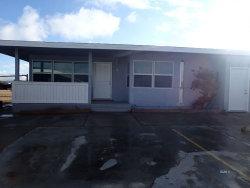 Photo of 4423 Johnston, Ridgecrest, CA 93555 (MLS # 1956792)