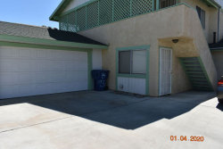 Photo of 933 Perdew Apt B, Ridgecrest, CA 93555 (MLS # 1956930)