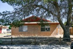 Photo of 804 E Commercial, Ridgecrest, CA 93555 (MLS # 1957108)