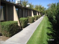 Photo of 435 Rick #J CT, Ridgecrest, CA 93555 (MLS # 1957126)