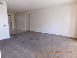 Tiny photo for 1013 Alene #B AVE, Ridgecrest, CA 93555 (MLS # 1957214)