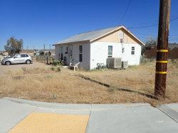 Photo of 238 Upjohn, Ridgecrest, CA 93555 (MLS # 1957274)