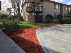 Photo of 1301 N El Prado #D ST, Ridgecrest, CA 93555 (MLS # 1957283)