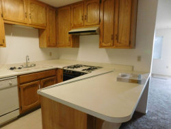 Tiny photo for 700 W Atkins #C AVE, Ridgecrest, CA 93555 (MLS # 1957339)