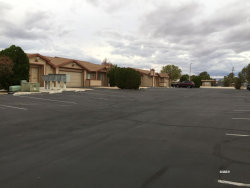 Photo of 824 S Norma St #A ST, Ridgecrest, CA 93555 (MLS # 1957395)