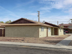 Photo of 640 Commercial A, Ridgecrest, CA 93555 (MLS # 1957405)