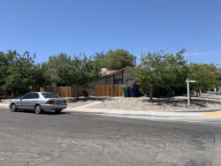 Tiny photo for 840 Commercial AVE, Ridgecrest, CA 93555 (MLS # 1957526)