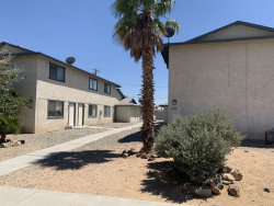 Photo of 301-305 W Wilson AVE, Ridgecrest, CA 93555 (MLS # 1957528)