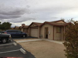 Photo of 820 S Norma #B ST, Ridgecrest, CA 93555 (MLS # 1957564)