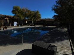 Tiny photo for 820 S Norma #B ST, Ridgecrest, CA 93555 (MLS # 1957564)