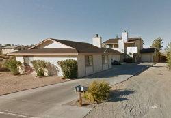 Photo of 920 W Alene #B AVE, Ridgecrest, CA 93555 (MLS # 1957786)