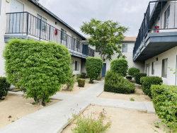 Photo of 525 E Ridgecrest BLVD, Ridgecrest, CA 93555 (MLS # 1957791)