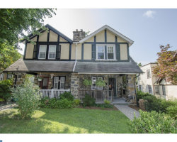 Photo of 118 Rockland Ave, Merion Station, PA 19066 (MLS # 6904110)