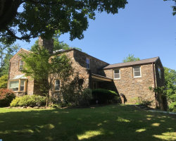 Photo of 330 Cherry Bend, Merion Station, PA 19066 (MLS # 6935583)