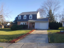 Photo of 2420 W Colonial Dr, Upper Chichester, PA 19061 (MLS # 6953192)