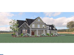 Photo of 98 Country Club Rd, Limerick, PA 19468 (MLS # 6953521)