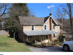 Photo of 143 Mineral Springs Rd, Valley Township, PA 19320 (MLS # 6958939)