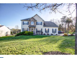 Photo of 80 Graterford Rd, Limerick, PA 19473 (MLS # 6965852)