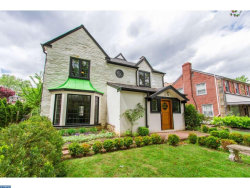 Photo of 520 Winding Way, Merion Station, PA 19066 (MLS # 6976676)